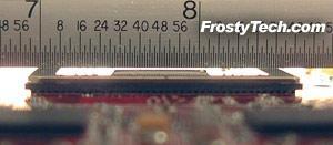 FrostyTech