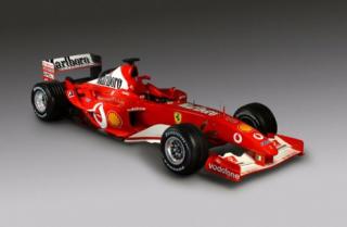 F2003-GA