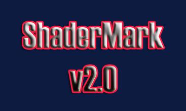 ShaderMark v2.0
